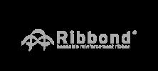 ribbond