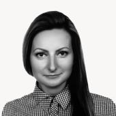 marta_kurzawa-zareba_konsultant_regionalny
