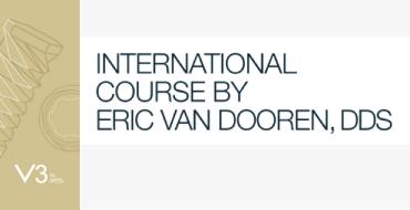 11v3_course