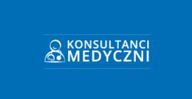 2konsultanci_medyczni