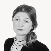 elzbieta_lipiec_przedstawiciel_regionalny