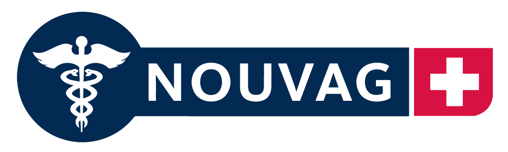 nouvag-logo