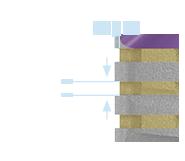 v3-micro-rings