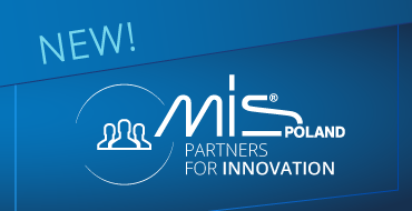 partnersforinnovation_eng