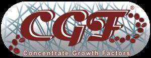 cgf-logo-oryginalne
