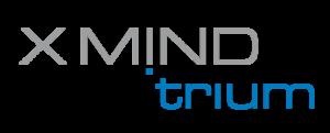 x-mind_trium_LOGO